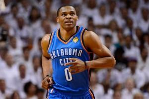 Westbrook 2012