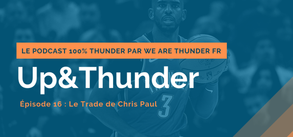 Up&Thunder 16